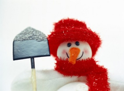 cute_snowman_hd_pictures_to_take_a_shovel_170145