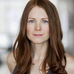 Allison Case,