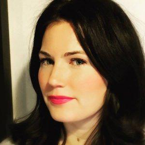 Kate Duff