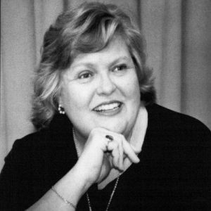 Linda Laundra