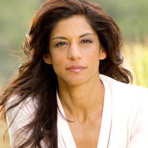 Patricia Moreno