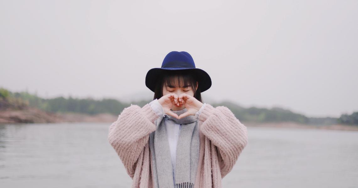 Self-Love-2